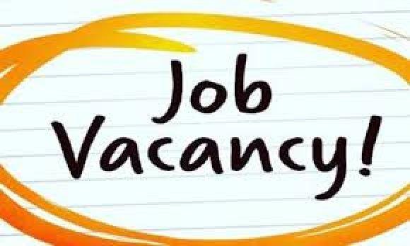Administrator Vacancy